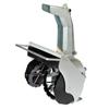 MTC Turbina L60 L0026200
